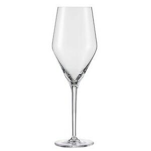 Champagnerglas 78 0,1l /-/ Basic Bar Selection by Schumann Schott Zwiesel