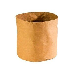 Brottasche Lederoptik 24cm Assheuer & Pott