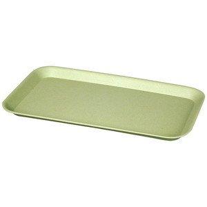 Tablett willow green zuperzozial
