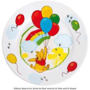 Teller Winnie Pooh WMF