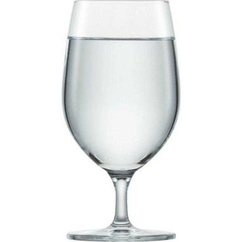 Wasserglas-32-Banquet_1