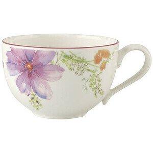Kaffeetasse 250 ml Mariefleur Basic Villeroy & Boch