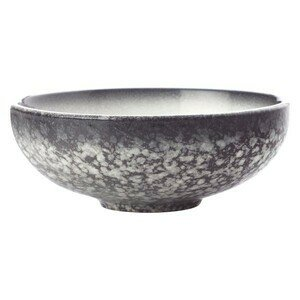 Schale 15,5x6cm Caviar granite Maxwell & Williams