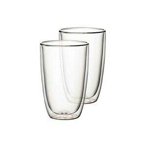 Becher XL Set 2tlg Artesano Hot Beverages Villeroy & Boch