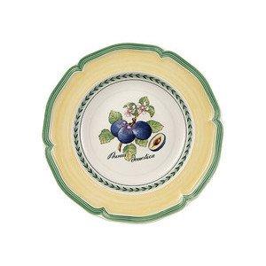 Suppenteller 23 cm French Garden Valence Villeroy & Boch