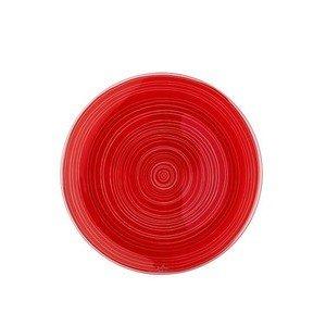 Teller 28 cm TAC Gropius Stripes 2.0 Rosenthal