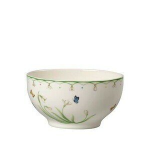 French Bol 0,75 l Colourful Spring Villeroy & Boch
