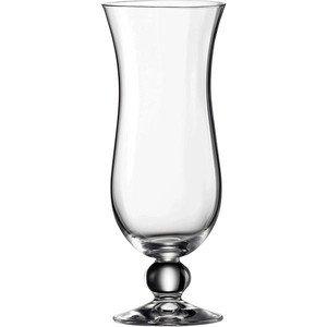"""Cocktail 551/6.7 """"Vino Nobile"""" Eisch"""