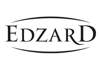 EDZARD