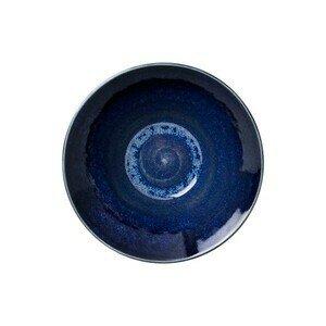Essence Bowl 20 cm Vesuvius Lapis Steelite