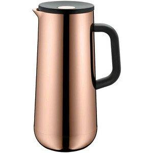 Isolierkanne Impulse Kaffee kupfer WMF