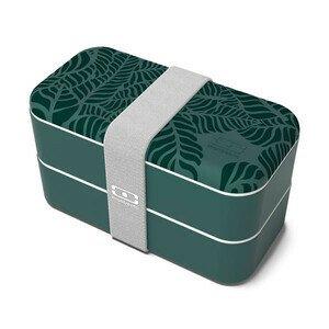 Lunchbox Bento MB Original Jungle Monbento
