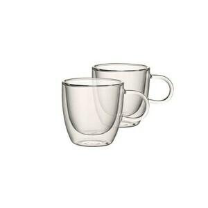 Tasse S Set 2tlg Artesano Hot Beverages Villeroy & Boch