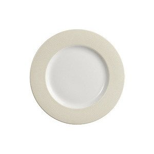 "Frühstücksteller 21 cm ""Savoy"" Dibbern"