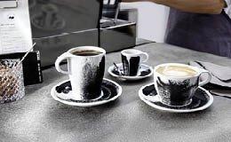 Coffee Passion Awake