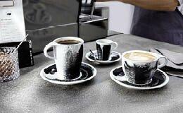Villeroy & Boch Coffee Passion Awake