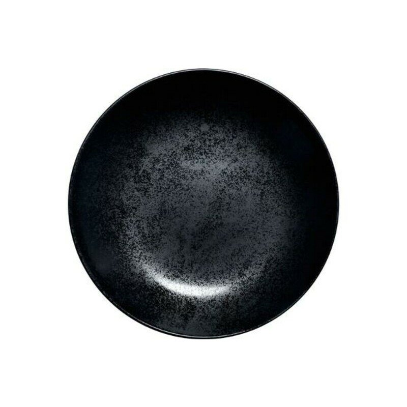 Teller-tief-coup-26-cm-Fusion-Karbon-schwarz_1