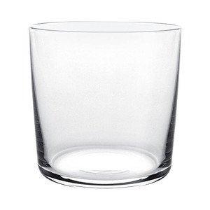 Wasserglas Glass Family Alessi
