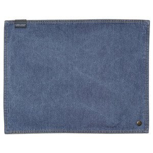 Tischset 33x44 cm jeans Sweet Allysum Laura Ashley