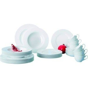 Basic-Set 30tlg. für 6 Pers. Royal Villeroy & Boch