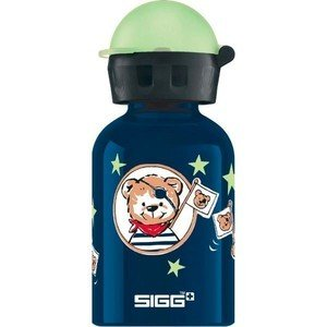 Trinkflasche 0,3 l Kids Little Pirates Sigg