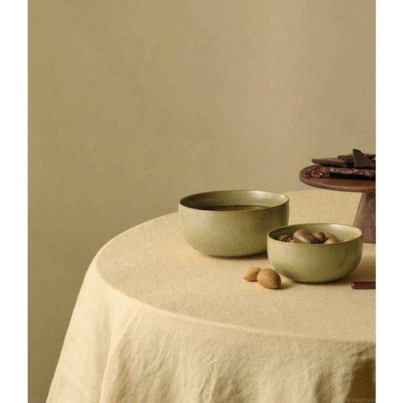 Buddha-Bowl-Coppa-miso_2