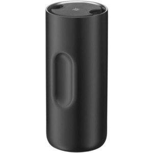 Isolierbecher 0,35 l Motion matt schwarz WMF