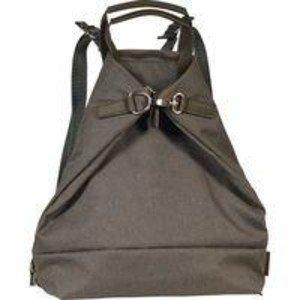 Rucksack XChange Bag XS BERGEN taupe Jost