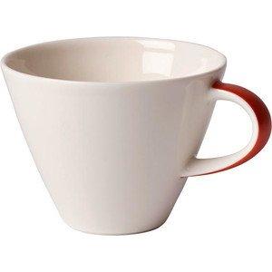 Kaffeeobertasse Caffè Club Uni Oak Villeroy & Boch