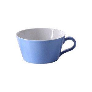 Tee Obertasse 0,22 ltr. Tric Blau Arzberg