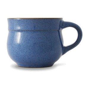 Kaffee Obere 3 0,18 ltr. Ammerland 63 Blue 6355 Friesland