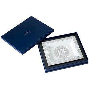 Ascher 17x21cm La Classica Contura Gifts Villeroy & Boch