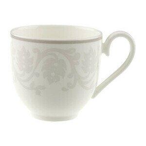 Espressoobertasse 100 ml rund Gray Pearl Villeroy & Boch