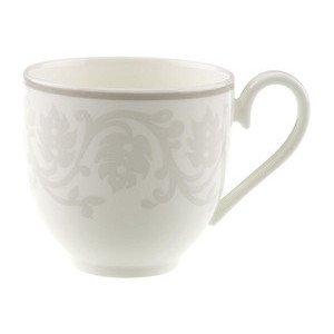 "Espresso-Obertasse 100 ml rund ""Gray Pearl"" Villeroy & Boch"