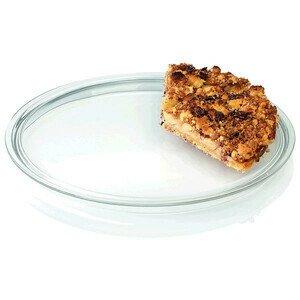 Tortenplatte Glas 32 cm GK Ciao Leonardo