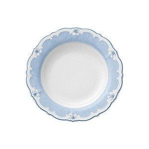 """Suppenteller 24 cm """"Baronesse Estelle"""" Hutschenreuther"""