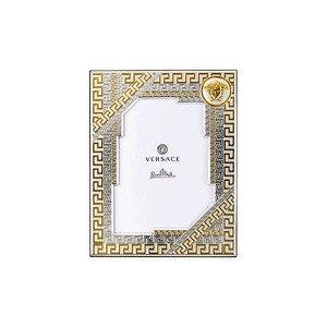 Bilderrahmen 13x18cm VHF1 - Gold Versace
