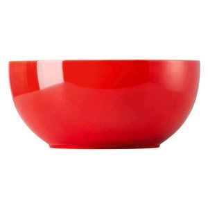 Schüssel rund 21 cm Sunny Day New Red Thomas