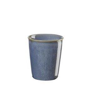 Espresso Becher 0,1l Coppetta blau ASA