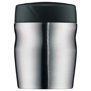 Thermobehälter 0,35 l FoodMug Alfi