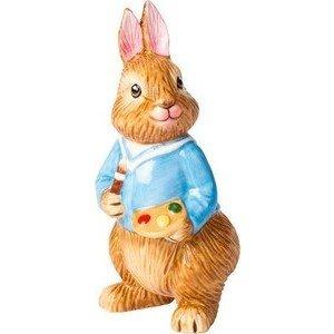 Max 22cm Bunny Tales Villeroy & Boch