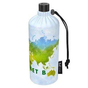Trinkflasche 0,6 ltr. Planet Emil