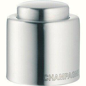 Sektflaschenverschluss Clever & More WMF