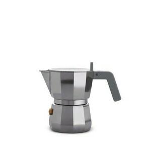 Espressokocher 1 Tasse Moka Alessi