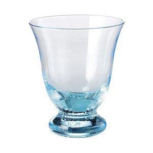 Universalglas 0,25 L Venice Aqua Dibbern