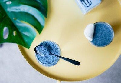 Mit Vorspeisen- und Dessertlöffel den Esstisch stilvoll eindecken
