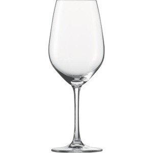Burgunderglas 0 Vina Schott Zwiesel
