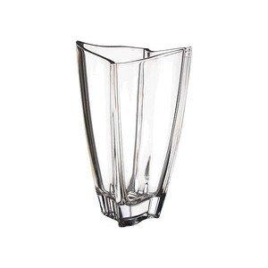 Vase 25 cm NewWave Villeroy & Boch