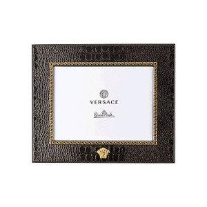Bilderrahmen 15x20cm VHF3 - Black Versace