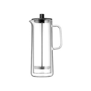 French Press Kaffeekanne Coffee Time WMF
